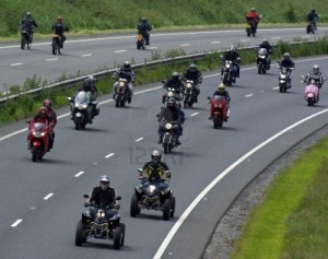 4527818-group-of-motorcycles